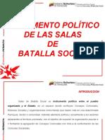 saladebatallasocial-120721020124-phpapp02
