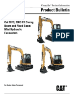 Cat 307_308D CR Product Bulletin HEJH3810.pdf