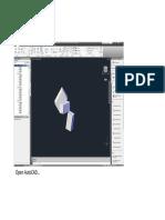 Apa_manual.pdf