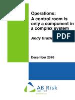 control_room.pdf