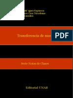 TRANSFERENCIA-converted (1).docx