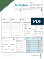 Blog Strategy Canvas.pdf