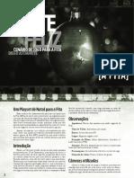 AFITA_-_RP000c_-_NOITEFELIZ.pdf