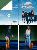 Guia Pedagogica Cervantina01