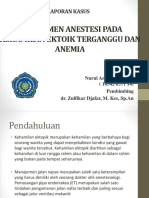 anastesi KET