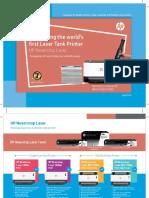 HPS July'19.pdf