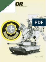 pdf_34055