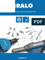 BRALO Industry catalogue dossier 2019.pdf