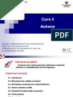 Curs8_Antene.pdf