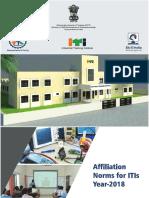 NCVT Affiliation norms ITIs - 2018 (1).pdf