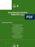 drug-education-module.pdf
