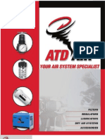 ATD Air Catalog