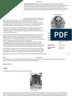 Hueso_y_Calavera.pdf