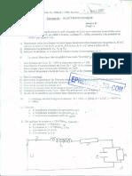 PROBA.F3.ELECTROTECH.2007.pdf