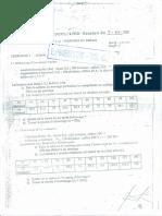 Proba.f3.Mesure Essai.2005