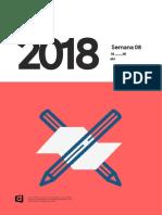 BixoSP-Ebook-Semana-08-2018.pdf