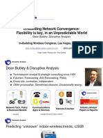 disruptiveanalysis-ibw2019-190614060728