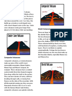 Types of Volcanoes.shape