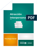 ATRACCION INTERPERSONAL.pdf