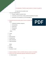 Subiecte Infectioase 1-90
