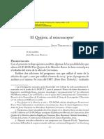 Quijote, analizado estadísticamente..pdf