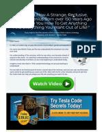 Tesla_Code_Secrets_Pdf.pdf