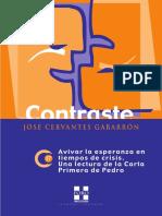 Contraste 1º carta de Pedro.pdf