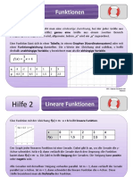 Lerntheke - 10.3 - Lineares Wachstum.pdf