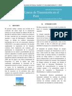 Artículo-de-Investigación.pdf