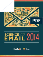 Science_of_Email_Marketing_2014.pdf