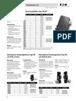 BB_INTERRUPTORES TERMOMAGNETICOS.pdf