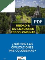 Mayas Incas y Aztecas_ayelen
