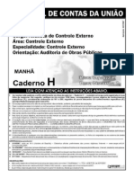 Prova 2007.pdf