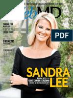 WebMD NovDec18 Issue