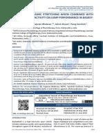 IJPR.2018.114.pdf