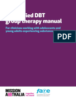 Mission-Australia-DBT-manual-2015.pdf