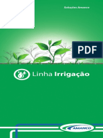 Catalogo-irriga-2015.pdf