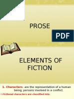 2.-ELEMENTS-OF-FICTION (1).pptx