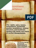 5.-MESOPOTAMIAN-LITERATURE.pdf