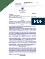 Hijo Resources Corporation vs Epifanio Mejares G.R. No. 208986