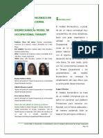 biomecanico.pdf