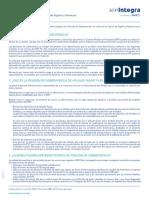 Guía+Informativa+-+Pension+de+Sobrevivencia%2c+Gastos+de+Sepelio+y+Herencia