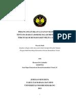 perancangan iklan masyarakat bahaya rokok.pdf