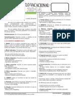 COM 4° Y 5° P III.doc