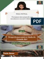 Lição-112003.ppt