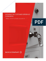 BAIN_REPORT_Evolving_the_Customer_Experience_in_Banking.pdf