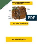 Diseño-Excavaciones.ppt