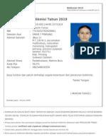 1119403144301573814-Kartu-Peserta-Bidikmisi-2019.pdf