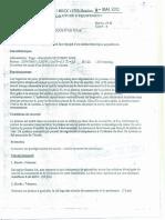 PROBA.F3.ETUDE-EQUIP.2013.pdf