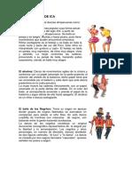 227044124-Bailes-Tipicos-de-Ica.docx